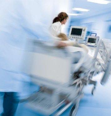 ospedale sanità piano colao
