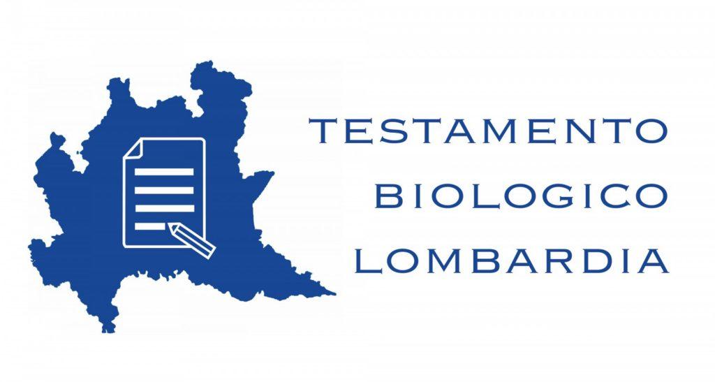 cropped-logo-testamento-biologico-lombardia-2-2-copia