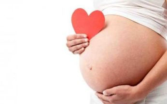 Maternità solidale