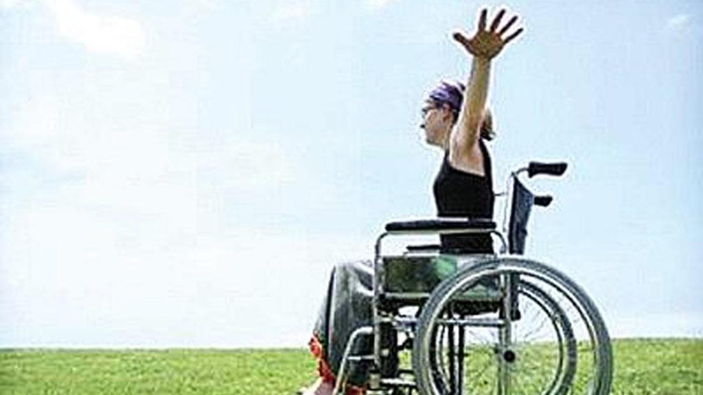 disabilita_femminile