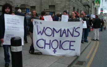 irlanda-aborto