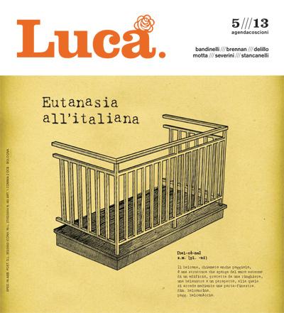 luca_6