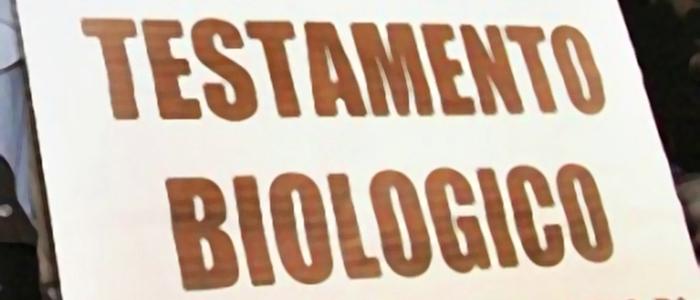 testamento-biologico_4